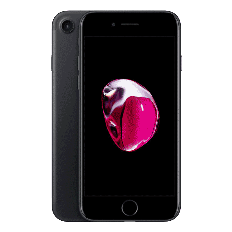 "Apple iPhone 7 4,7"" Retina HD Display"