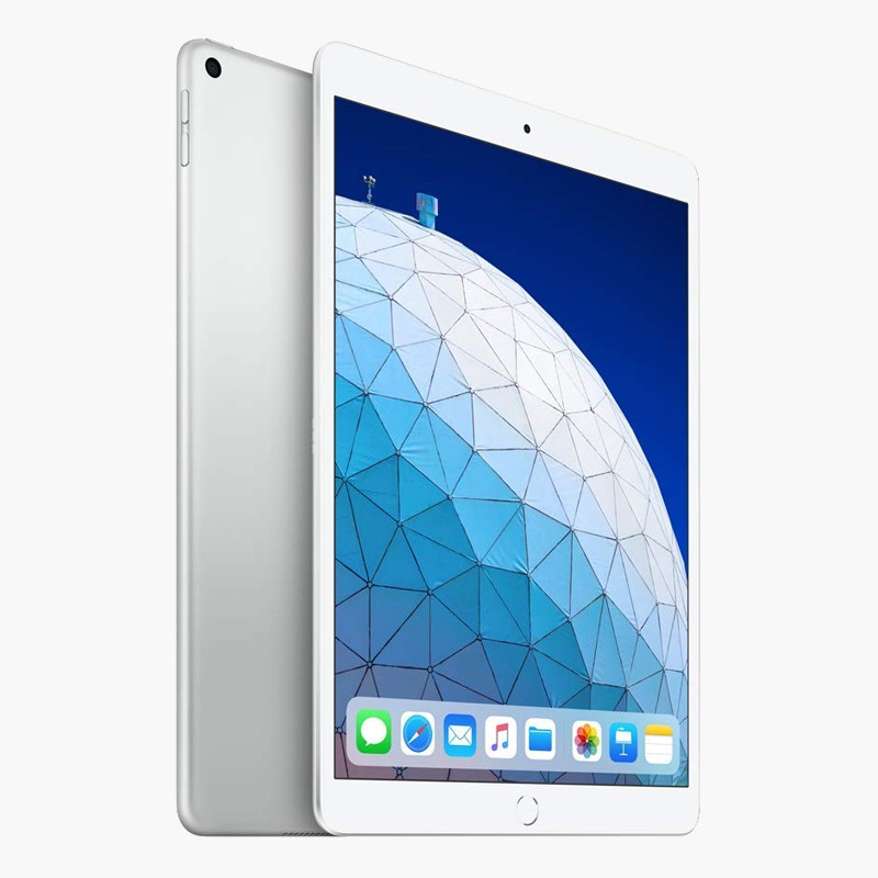 Apple iPad Air 10.5-inch 2019 (3. Generation)