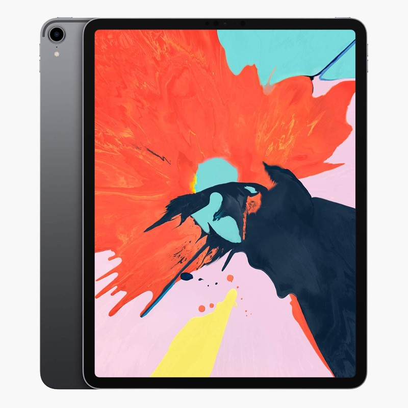 Apple iPad Pro 12,9-inch 2018 (3. Generation)
